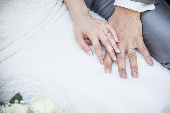 France Wedding | Votre histoire d'amour commence avec nous