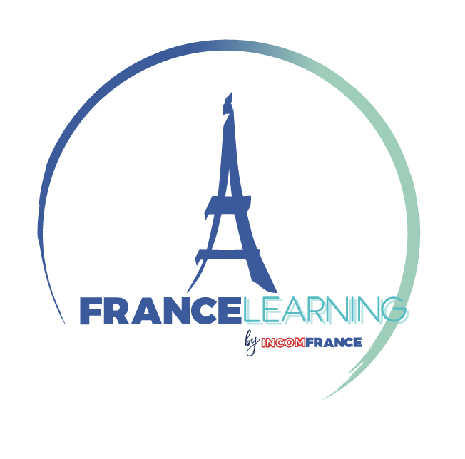 InComFrance | France Learning
