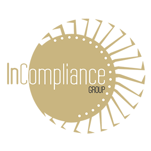InCompliance Group