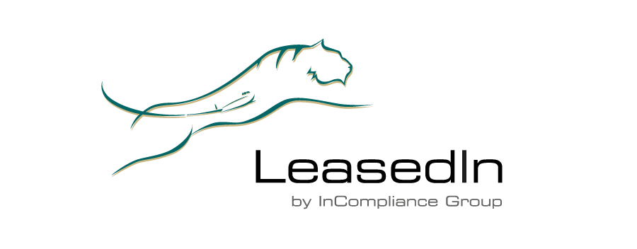 InCompliance Group | LeasedIn