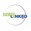 InCompliance Group | Medilinked