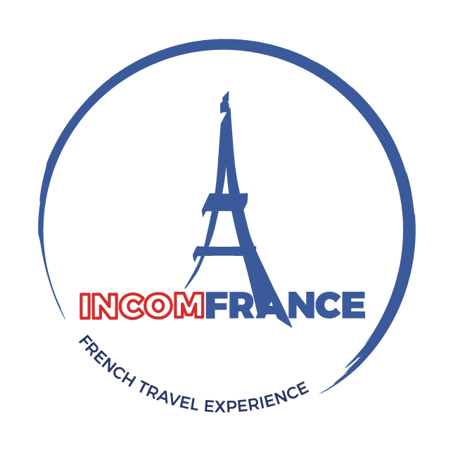 InComFrance by InCompliance Group