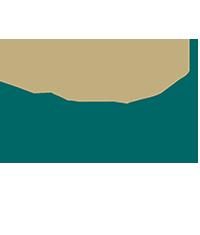 InCompliance Group | AirCompliance